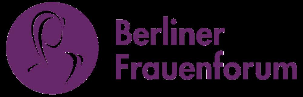 Berliner Frauenforum e.V.